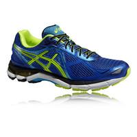 ASICS GT-2000 3 (2E Width) Running Shoes