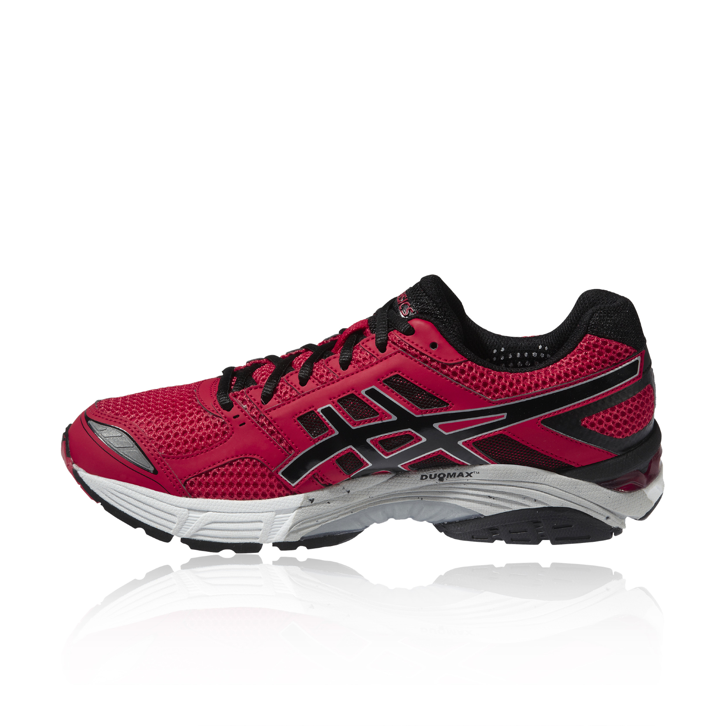 Women S Motion Control Running Shoes