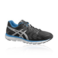 ASICS GEL-ZARACA 3 Running Shoes - SS15
