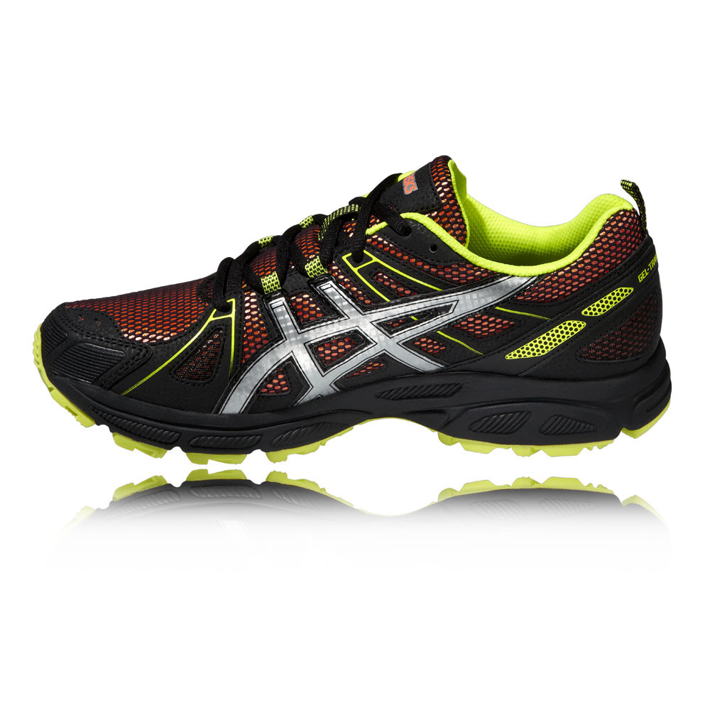 Asics Trail Tambora  Running Shoes Ss