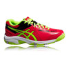ASICS GEL-BLAST 6 GS Junior Court Shoes picture 1