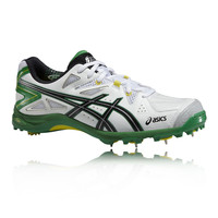 ASICS Gel-Advance 6 Cricket Shoes - SS15