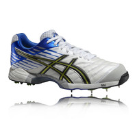 ASICS GEL GULLY 4 Cricket Shoes - SS15