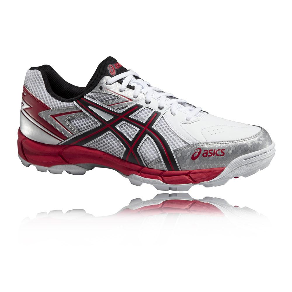 Asics Men S Gel Peake  Cricket Shoes
