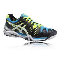 ASICS GEL-RESOLUTION 6 Tennis Shoes - SS15