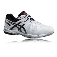 ASICS GEL-GAME 5 Tennis Shoes - SS15