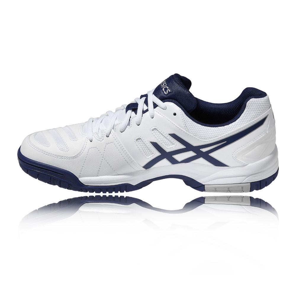 Cheap Tennis Shoes San Diego
