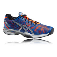 ASICS Gel-Solution Speed 2 Tennis Shoes - SS15