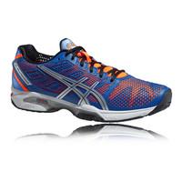 ASICS Gel-Solution Speed 2 Tennis Shoes - SS15