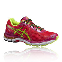ASICS GT-2000 3 Women's Running Shoes