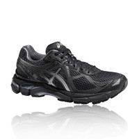ASICS GT 2000 3 (D) Running Shoes - SS15