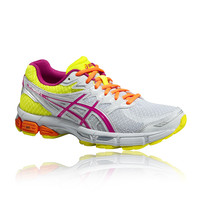 ASICS GEL-PHOENIX 6 Women's Running Shoes