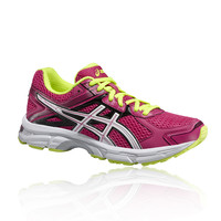ASICS GEL-TROUNCE 2 Women's Running Shoes