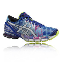 ASICS GEL-KINSEI 5 Women's Running Shoes - SS15