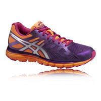 ASICS GEL-ZARACA 3 Women's Running Shoes - SS15