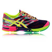 ASICS GEL-NOOSA TRI 10 Women's Running Shoes - SS15