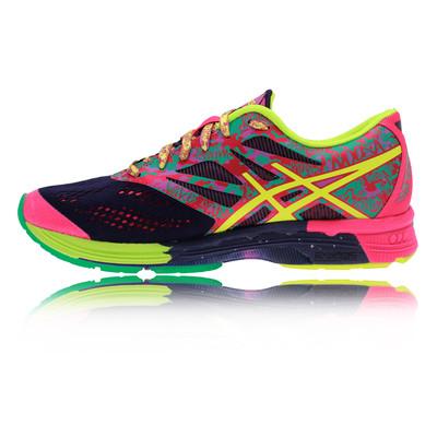 Where Can I Buy Womens Asics Gel Noosa Tri 10 - Product Asi3912 Asics Gel~noosa Tri 10 Women 27s Running Shoes ~ Ss15