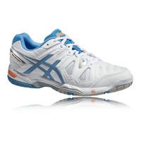 ASICS GEL-GAME 5 Women's Tennis Shoes - SS15