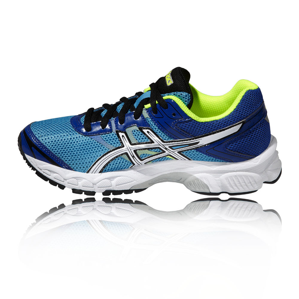 Asics Gel Cumulus  Running Shoes Ss