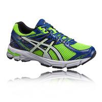 ASICS GT-1000 3 GS Junior Running Shoes - SS15