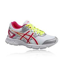 ASICS GEL-GALAXY 8 Junior Running Shoes - SS15