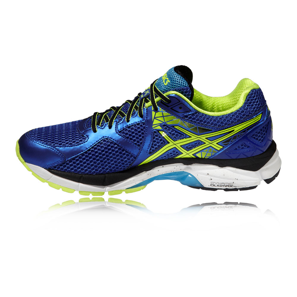 ASICS GT-2000 3 Running Shoes - SS15 - 20% Off