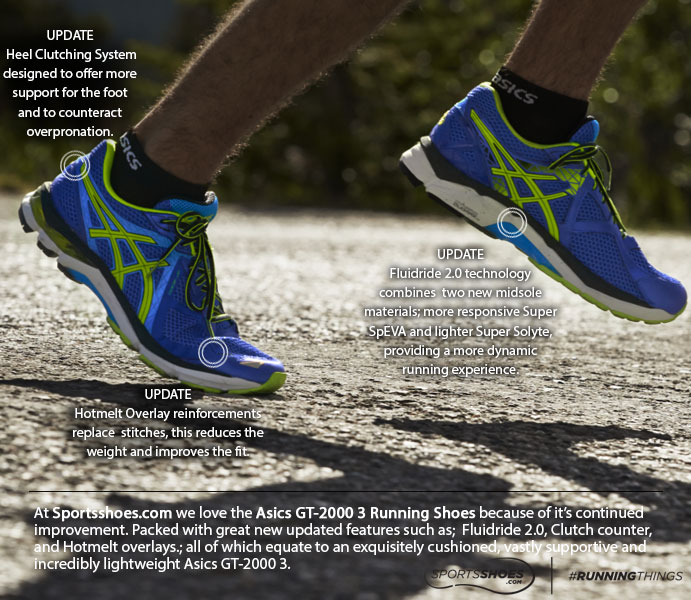 Buy asics gt200 > Up to OFF63% Discounted