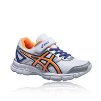 ASICS PRE GALAXY 8 PS Junior Running Shoes