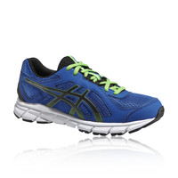 ASICS GEL-XALION 2 GS Junior Running Shoes