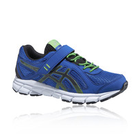 ASICS GEL-XALION 2 PS Junior Running Shoes