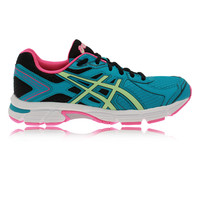 ASICS Women's GEL PURSUIT Running Shoes