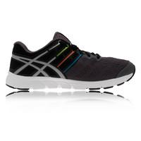 ASICS GEL-EVATION Running Shoes