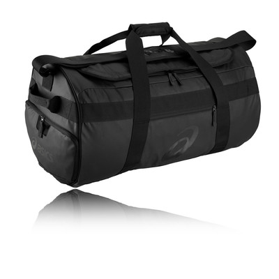 ASICS Training Holdall - SS15 picture 1