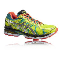 ASICS GEL-NIMBUS 16 Running Shoes - SS15