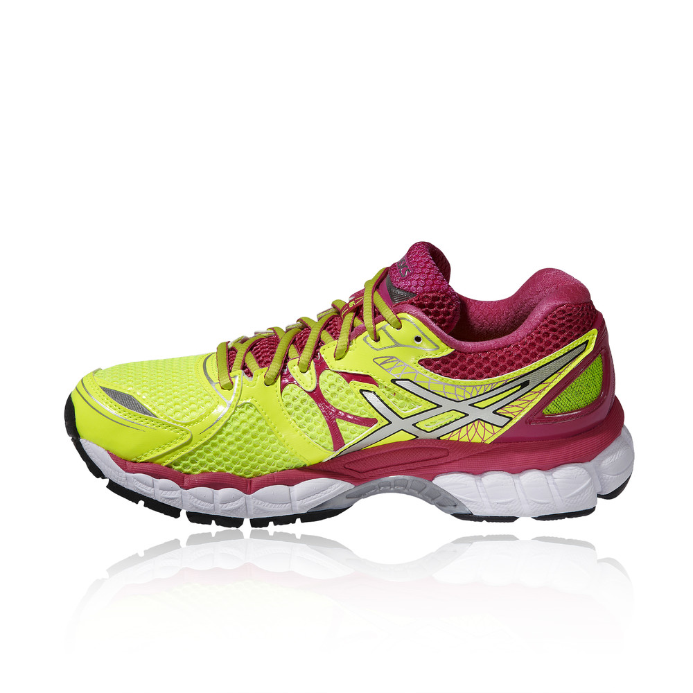 asics gel nimbus 16 women 39 s running shoes ss15 40 off. Black Bedroom Furniture Sets. Home Design Ideas