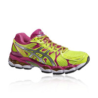 ASICS GEL-NIMBUS 16 Women's Running Shoes - SS15