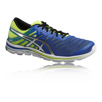 ASICS GEL-ELECTRO33 Running Shoes - SS15