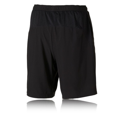 ASICS Athlete 9 Inch 2 In 1 Tennis Shorts - SS15 picture 2