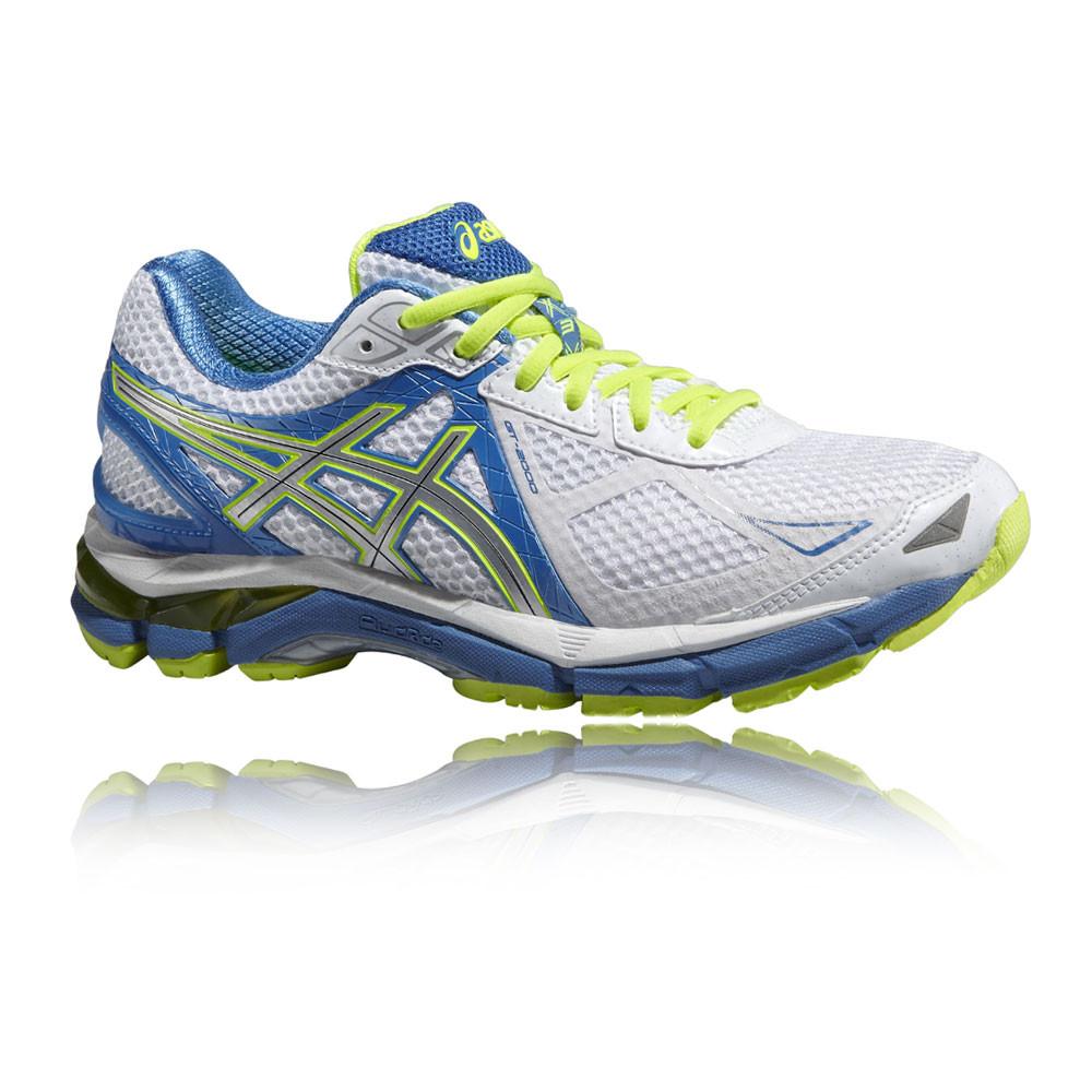 asics gt 2000 3 women 39 s running shoes ss15 44 off. Black Bedroom Furniture Sets. Home Design Ideas