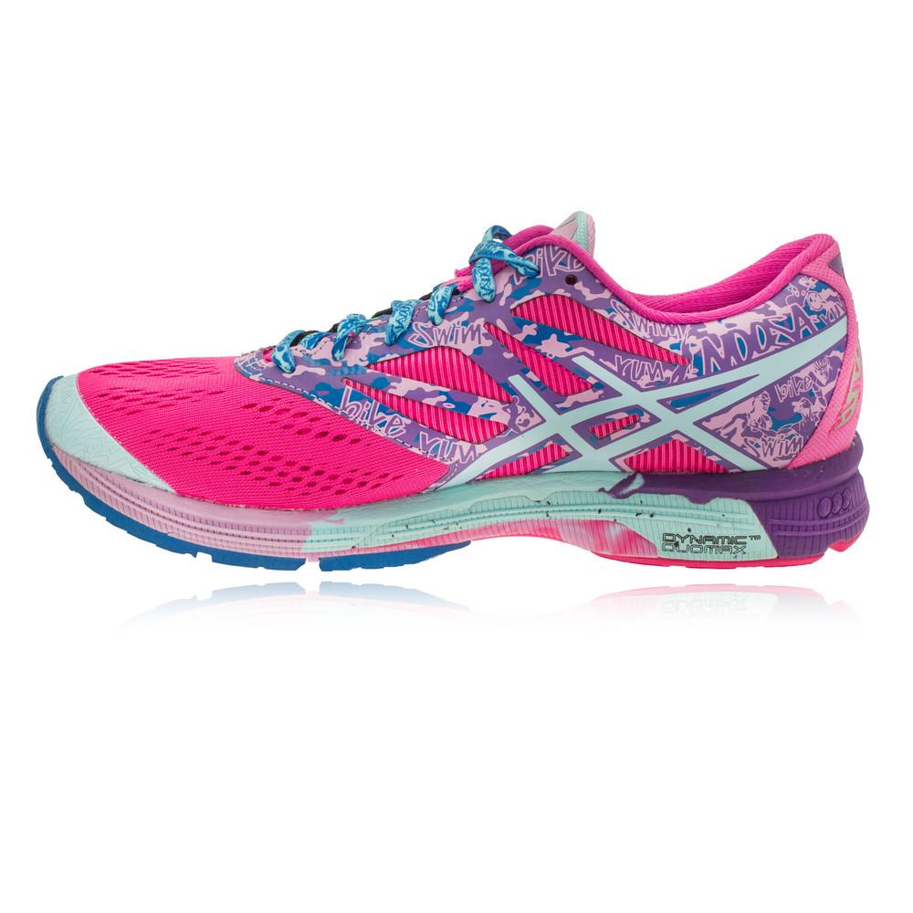 ASICS GEL-NOOSA TRI 10 Women's Running Shoes - AW15 - 20%