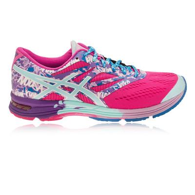 ASICS GEL-NOOSA TRI 10 femmes chaussures de course à pied - AW15