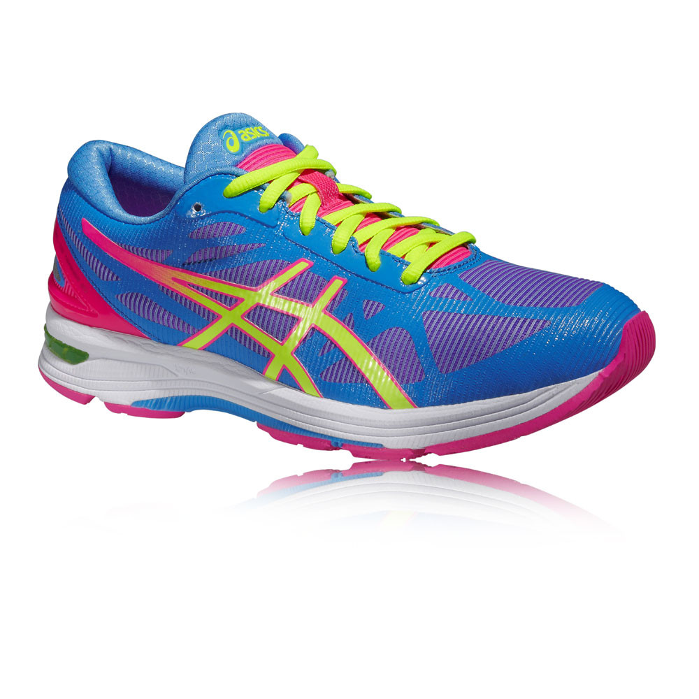 asics gel ds trainer 20 women 39 s running shoes aw15 45. Black Bedroom Furniture Sets. Home Design Ideas