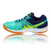 Asics Gel-Upcourt Women's Indoor Court Shoes - AW15 picture 3