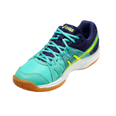 Asics Gel-Upcourt Women's Indoor Court Shoes - AW15 picture 5