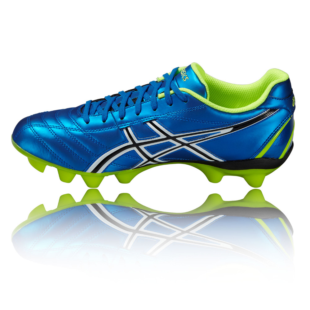 asics lethal rs football boots aw15 40