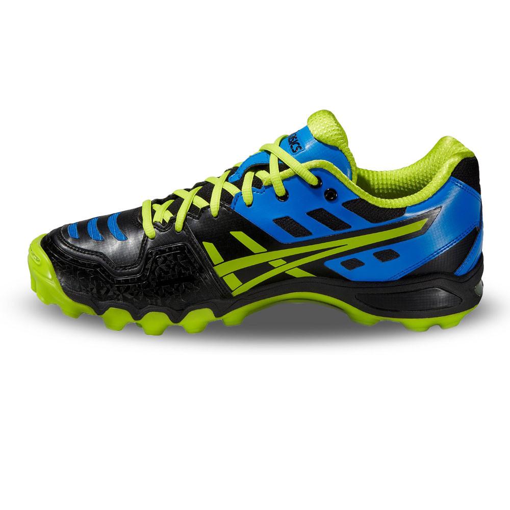 Asics Gel-Hockey Typhoon 2 Hockey Shoes - AW15