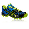 Asics Gel-Hockey Typhoon 2 Hockey Shoes - AW15 picture 1