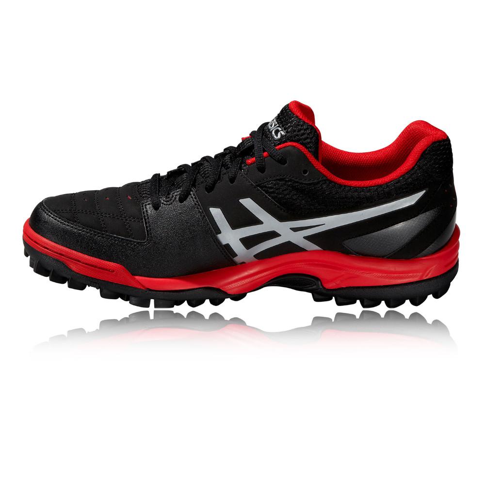 Asics Field Hockey Turf Shoes