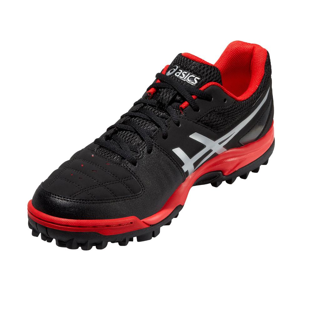 Nike Field Hockey Shoes