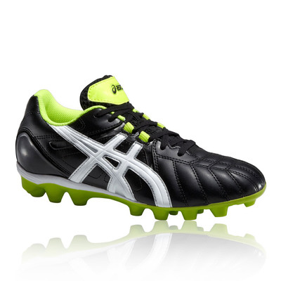 Asics Junior Lethal Tigreor 8 K GS Football Boots - AW15 picture 1